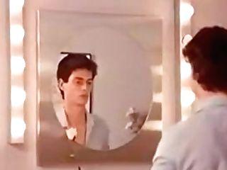 Nurses Of Pleasure (1985) Utter Antique Movie