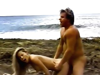 Seaside Intercourse - Gentlemens Movie
