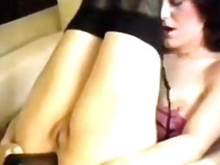 Xxx paroháč videa