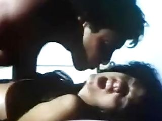 mallu teen sex videa