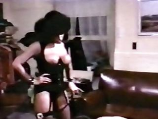 Exotic Facial Cumshot Antique Movie With David Ruby And Terry Yule
