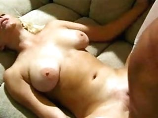 My Boyfriends Dad Fornicateed Me - Classical Scene