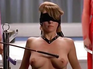 Retro Bdsm Porn Videos
