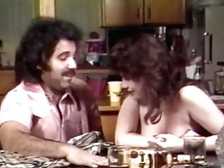Club Couch - Ron Jeremy