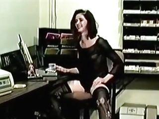 Hairy Stud Fucks The Assistant - Meet Her On Cas-affair.com