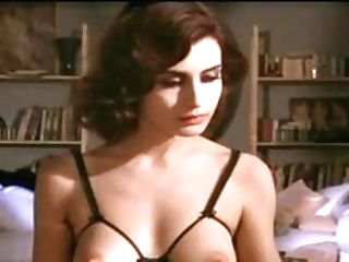 Cosi Aficionado Tutte (1992) - Tinto Brass