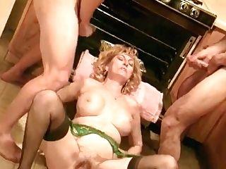Omaporno Oma Sex