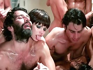 Zdjęcia porno orgia