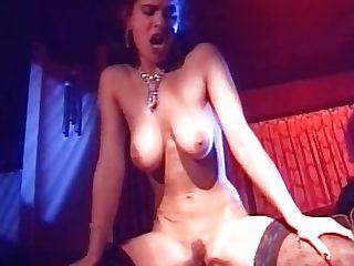 Gonzo Scene Inwards Angelica Bella (1992)