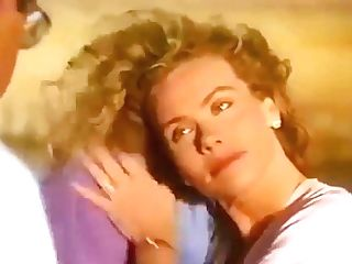 Sweet Poison (1991) Filme De Corno