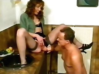 Girls in medical bondage