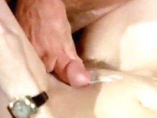 Antique Jizz Shots 326