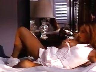 Sexy Nurses Two (1994)