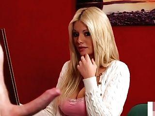 playgirl velký péro černé twink porno videa