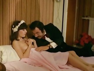 Les Apres Midi Dune Bourgeoise En Chaleur (1980)