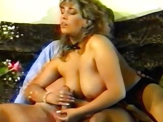 Exotic Antique Adult Movie From The Golden Epoch