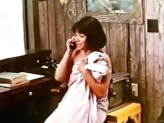 A Woman's Torment - 1977